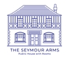 SEYMOUR ARMS