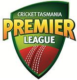 Cricket Tasmania Premier League